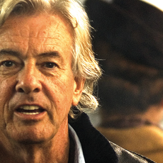 67 ème Berlinale : Paul Verhoeven sera le président du Jury