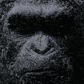 Cesar est de retour avec La Planète des Singes : Suprematie