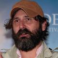 Le nouveau film de Quentin Dupieux sera un huis clos français