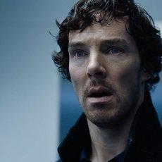 Sherlock : Nouveau trailer pour la saison 4