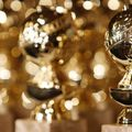 Isabelle Huppert et Elle nommés aux Golden Globes