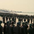 Dunkirk : Christopher Nolan dévoile enfin son nouveau film