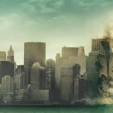 God Particle : troisième film de l'univers Cloverfield
