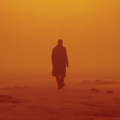 Le premier teaser de Blade Runner 2049