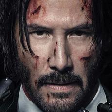 John Wick 2 : Keanu Reeves est en grande colère