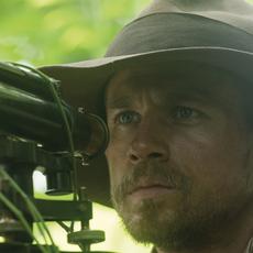The Lost City Of Z : Nouvelles images du prochain film de James Gray