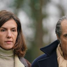 Monsieur & Madame Adelman : La bande annonce du premier film de Nicolas Bedos