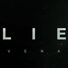Le premier trailer de Alien : Covenant