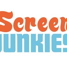 2016 Cinema Supercut : Les meilleurs films de l'année en une seule vidéo