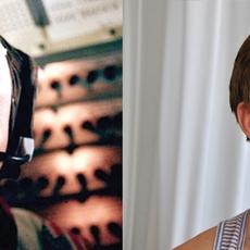 Ryan Gosling va incarner Neil Armstrong