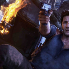 Uncharted : Joe Carnahan a bouclé le script du film