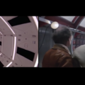 Kubrick / Tarkovski : Un superbe montage vidéo