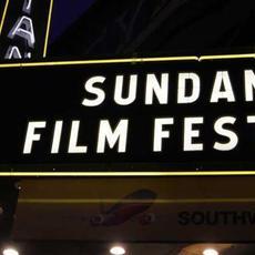 Festival de Sundance 2017: 8 longs métrages prometteurs