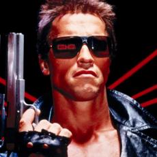 Terminator rebooté par le réalisateur de Deadpool et James Cameron