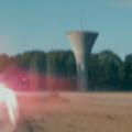 For We The Living : Le très beau clip de Superpoze