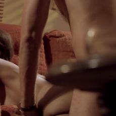 Les films comportant des scènes de sexe non simulé ne seront plus interdits aux mineurs