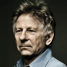 Roman Polanski renonce finalement à la présidence des César 2017