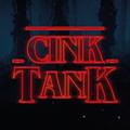 Les références derrière le logo de la série Stranger Things