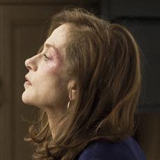 L'Oscar de la meilleure actrice pour Isabelle Huppert ?