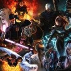 La Fox commande un pilote, d'une série appartenant à l'univers X-men