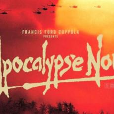 Apocalypse Now : Francis Ford Coppola développe le jeu vidéo