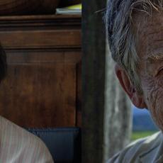 Emmanuelle Riva et John Hurt : Leurs rôles marquants au Cinéma