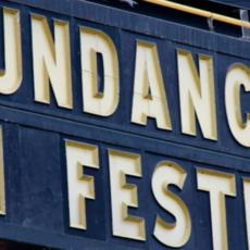 Festival du Film de Sundance 2017 : Le palmarès complet