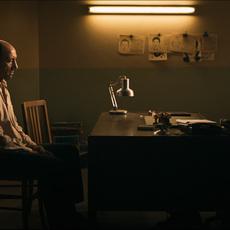 CNC : Le court-métrage est le renouveau de la création française