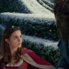 La fameuse Magie de Disney dans le trailer final de La Belle et La Bête