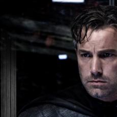 The Batman et le reboot de Scarface perdent leur réalisateur