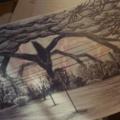 Strangers Things : Enfin les premières images de la saison 2