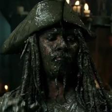 Pirates des Caraïbes 5 et le retour de Will Turner