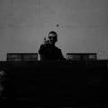 Where's The Revolution : Le nouveau clip de Depeche Mode réalisé par Anton Corbijn