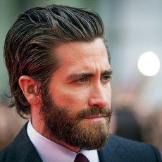 """Jake Gyllenhaal rejoint Joaquin Phoenix et John C. Reilly au casting de """"The Sisters Brothers"""", le prochain film de Jacques Audiard"""