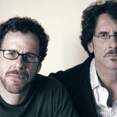 Les frères Coen attachés au projet du remake de Scarface