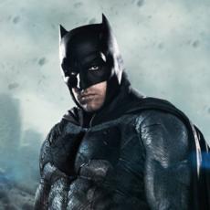 Matt Reeves réalisera The Batman
