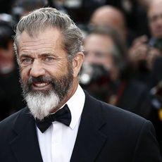 Mel Gibson, approché par Warner Bros pour réaliser Suicide Squad 2
