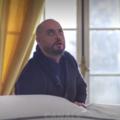 Jerôme Commandeur recrute Belmondo dans le teaser des César 2017