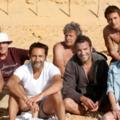 Les Petits Mouchoirs : Guillaume Canet travaille sur la suite