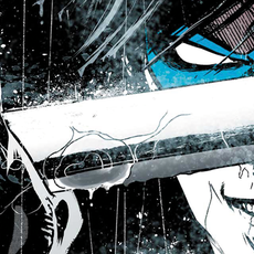 Nightwing aura droit a son film solo, mais c'est qui Nightwing en fait ?