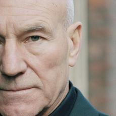 Patrick Stewart n'incarnera plus le Professeur Charles Xavier