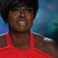 Oscars 2017 : La La Land et Moonlight à égalité