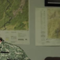 Brad Pitt est une War Machine pour Netflix