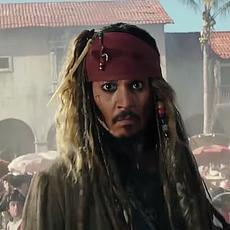 Pirates des Caraïbes 5 : La nouvelle bande annonce dévoilée