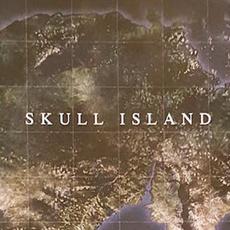 L'île de Skull Island est maintenant sur Google Maps