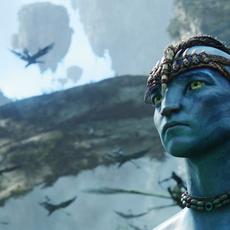 Avatar : James Cameron et Ubisoft développent le jeu vidéo