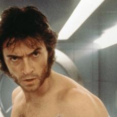 Hugh Jackman : La vidéo de son audition pour le rôle de Wolverine