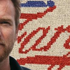 Fargo : Oui, c'est bien Ewan McGregor  dans le nouvel extrait de la saison 3