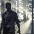 Hugh Jackman se donne à fond pour la post-synchro de Logan