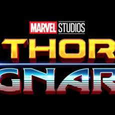 Enfin des images de Thor Ragnarok !